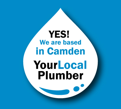 Camden Plumber Local